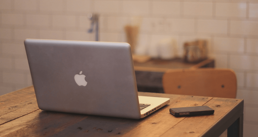10 Best Video Converter for Mac 2019