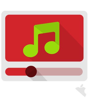 AllYoutube2MP3 for Mac - Download Youtube to MP3 and More