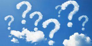 AllYoutube2MP3 for Mac FAQ