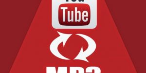 10 Best YouTube to MP3 Converter for Mac 2018
