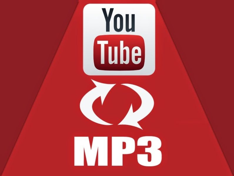 10 Best YouTube to MP3 Converter for Mac 2019