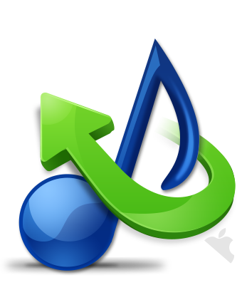 All2MP3 for Mac - Free Audio Converter/Free MP3 Converter for mac OS