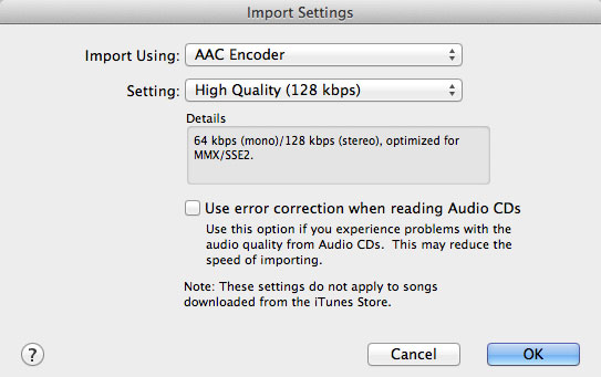 We need to reduce MP3 file size in such situations below: