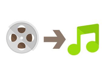 Why Convert MP4 to MP3 and How to Convert MP4 to MP3 on Mac