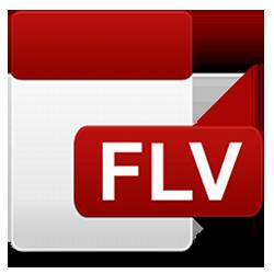 convertisseur flv to mp3 pour mac
