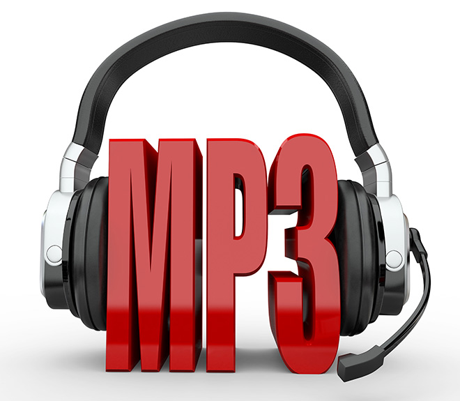 What are the Best Audio Converter for Mac & Best Online