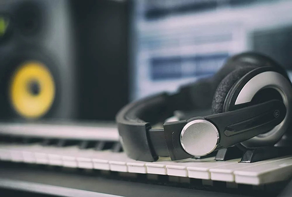 How to Convert All Audio to MP3 on Mac