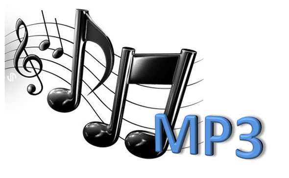 Specialties of MP3