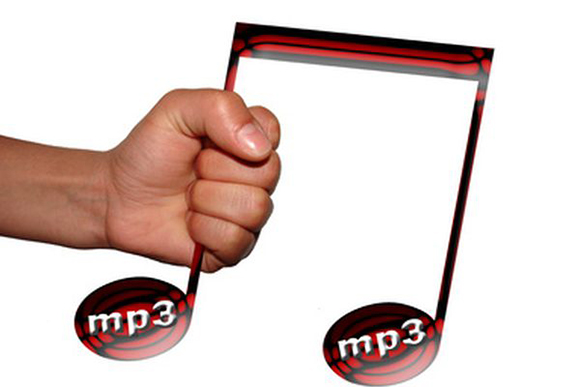 Convert Audio to MP3 for These Benefits