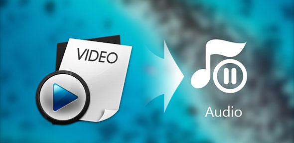 MP4 to MP3 Converter Mac Guide - Best Free Solution