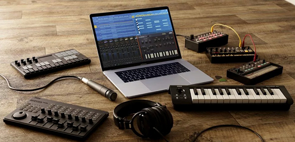 Which is the Best Mac for musicians & Best Free MP3 Converter for Mac