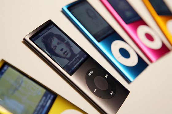 Prevent iTunes from Syncing