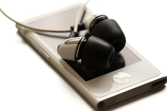 Why You Should Not Buy an iPod These Days