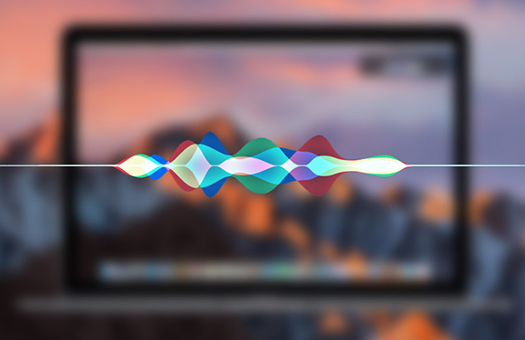 How to Identify Any Song Playing on Mac with Siri