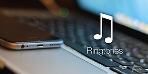 How to Create Free iPhone Ringtones Using iTunes