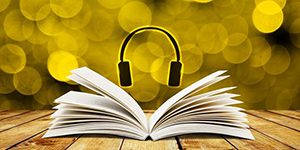 Ways to Convert M4B Audiobooks to MP3