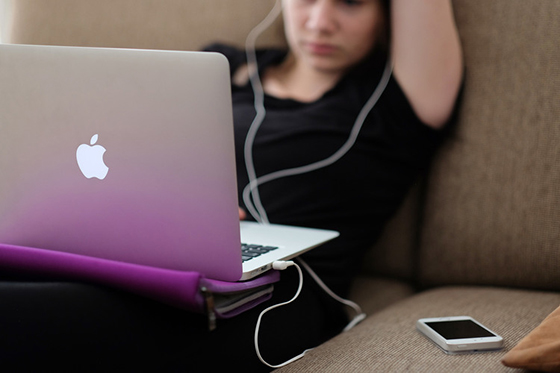 How to Download MP3 Files on Mac