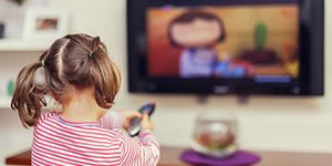 Animated Movies That Your Kids Shouldn't Watch: Part One
