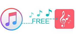 Ways to Get Free iTunes Music on Mac