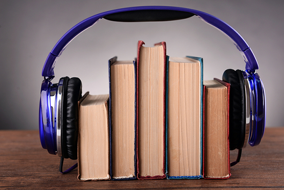 15 Best Sites to Stream and Download Audiobooks