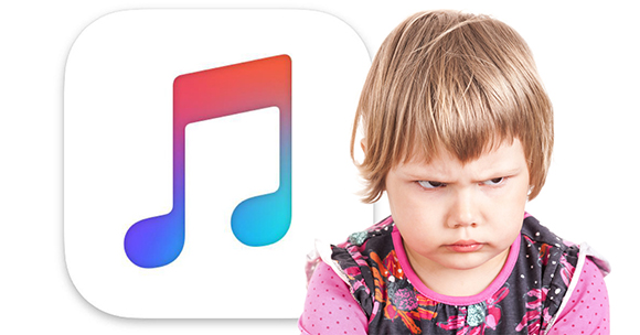 How to Make iTunes Usable Again in Simple Steps