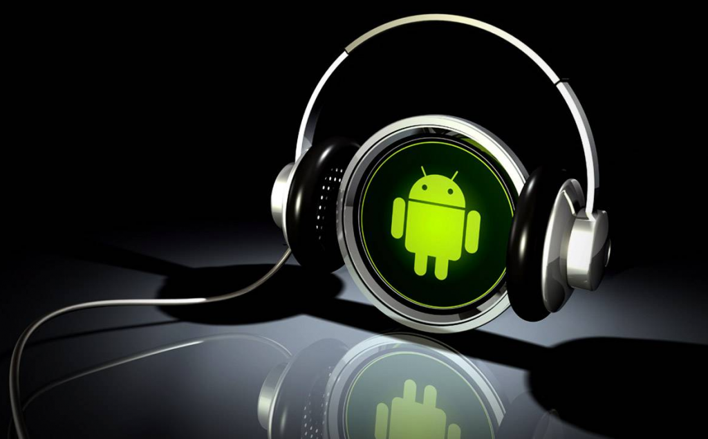 Best Android Audio Converter Apps