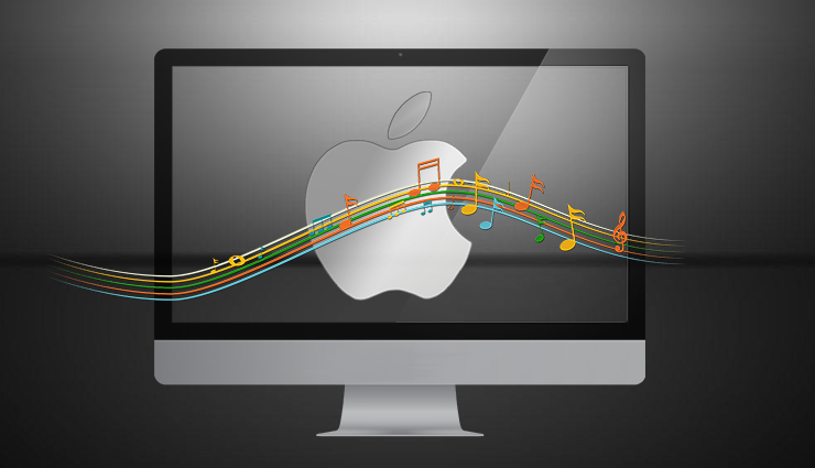 Ultimate Pick of Best Mac Audio Converters