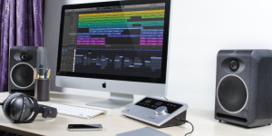 How to Optimize Your Mac for Audio