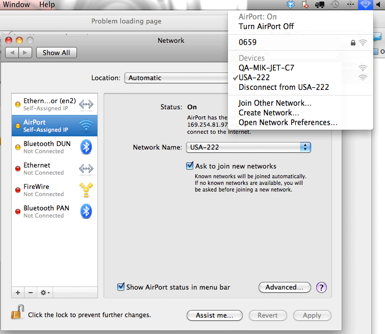 How to Optimize Your Mac for Audio - All2MP3 for Mac - Free MP3